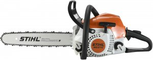 "Бензопила STIHL MS 211 C-BE 14"" в Тамбове"
