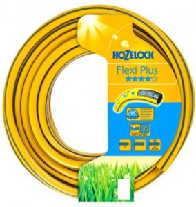 Шланг Hozelock Flexi Plus 145161 25 мм 25 м в Тамбове