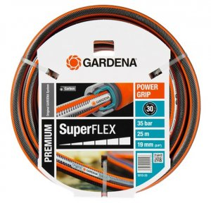 "Шланг Gardena SuperFLEX 18113-20.000.00 3/4"" 25 м в Тамбове"